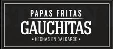 Gauchitas