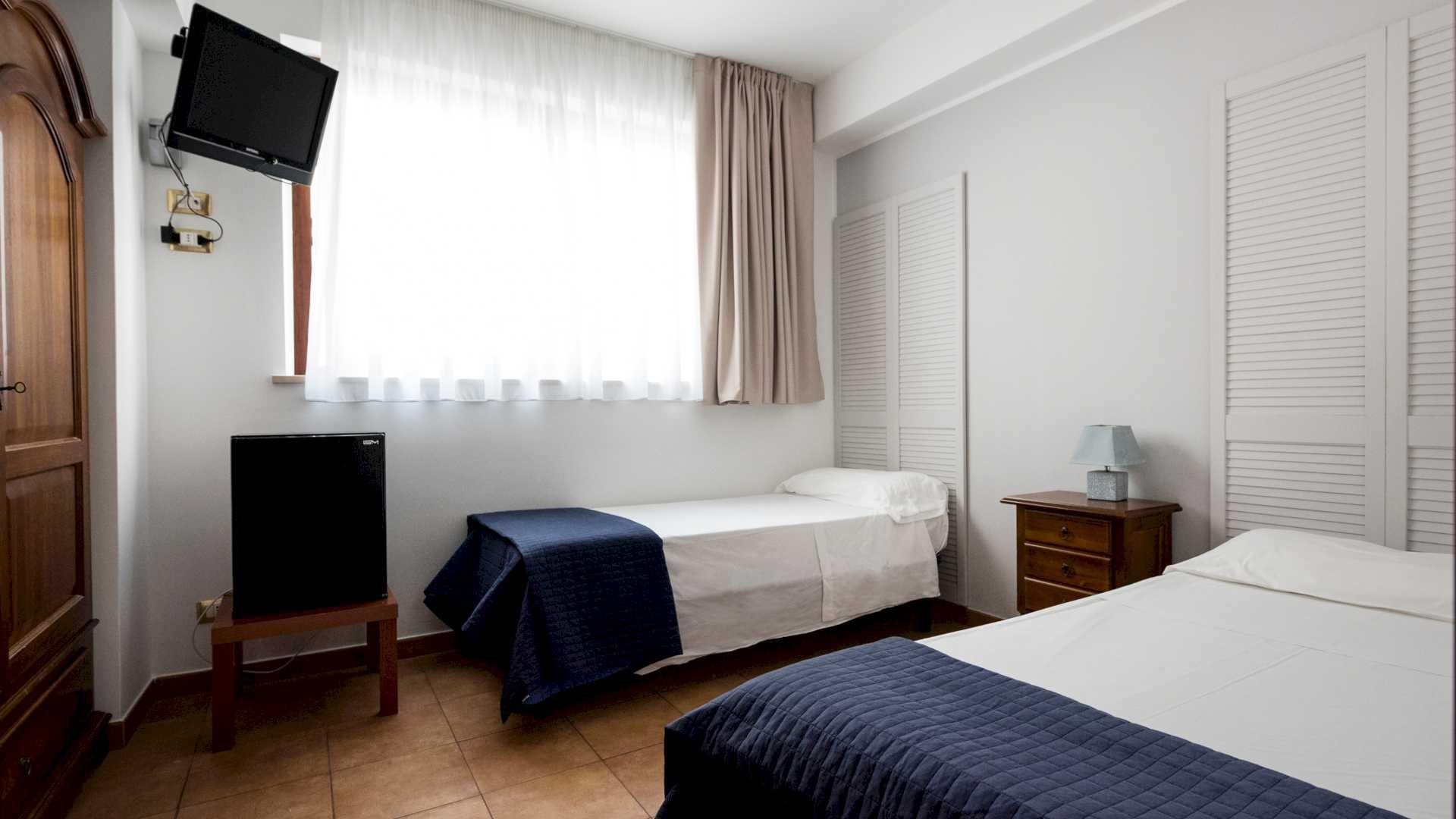 Bb Cabrera House Sicilia Bed And Breakfast Vicino Al
