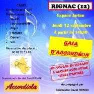 RIGNAC_affiche pub
