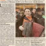 Midi libre (1)