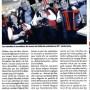 La Voix du Cantal096