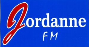 Jordanne_FM