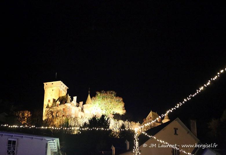 Veillée de la Saint Jean d'Hiver