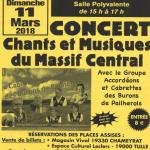 Concert CHAMEYRAT (19)