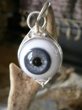 astral spirits eye (5)