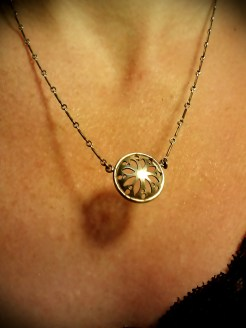 flower mandala necklace 4