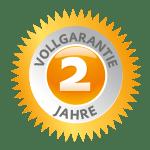 carboluxe-siegel-vollgarantie