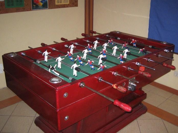 Futbolín-español1-rafax