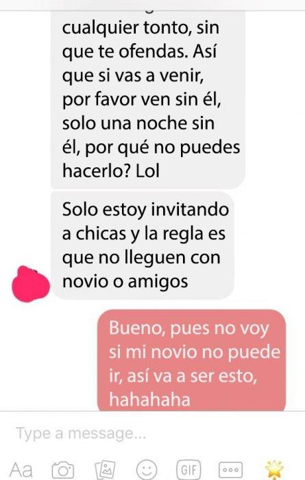 invitaaunachicaasufiesta5