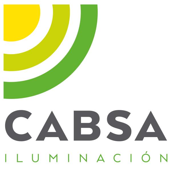Cabsa S.A. de Guatemala