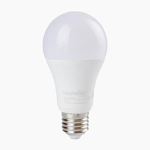 A19 LED 005 30 2