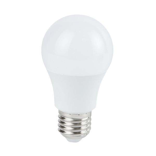 A19 LED 007 65