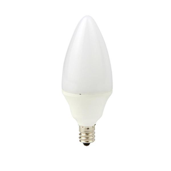 EICE12 LED 4W 30