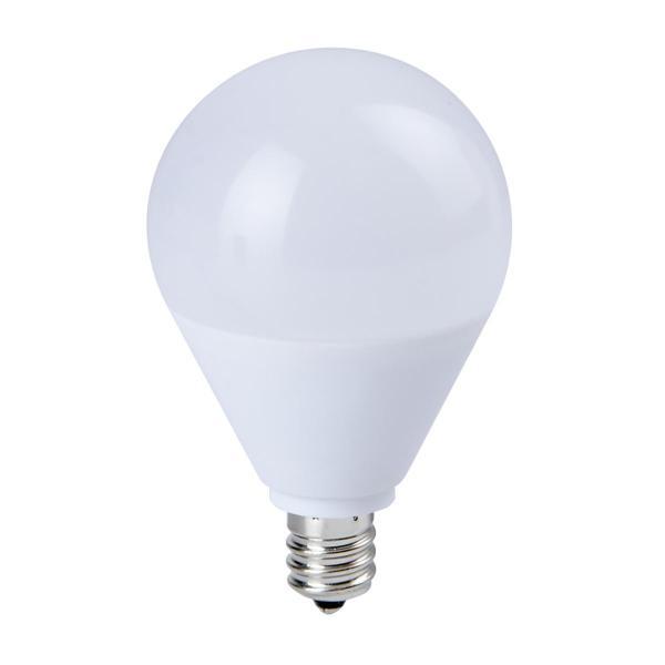 G45E12 LED 4W 65