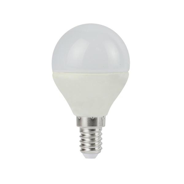 G45E14 LED 4W 65