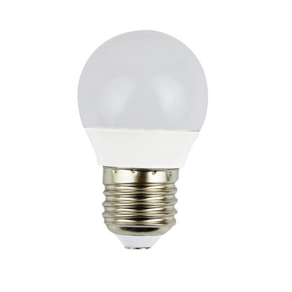 G45E27 LED 4W 30