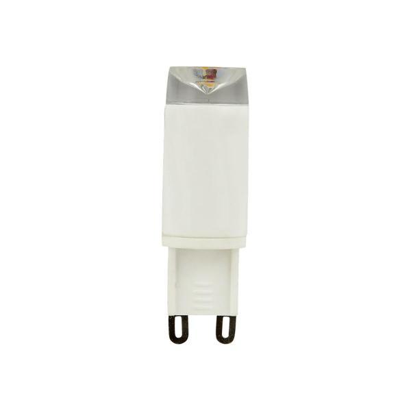 G9 LED 2 5W 30