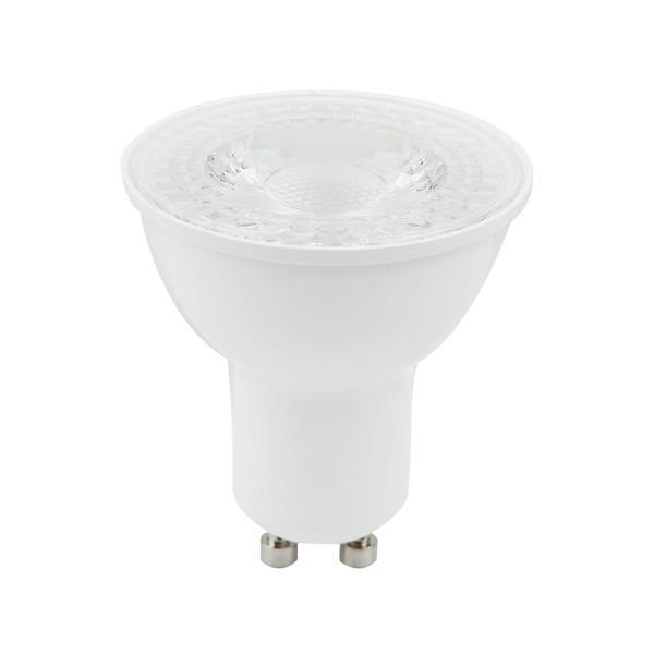GU10 LED 5 5W 30