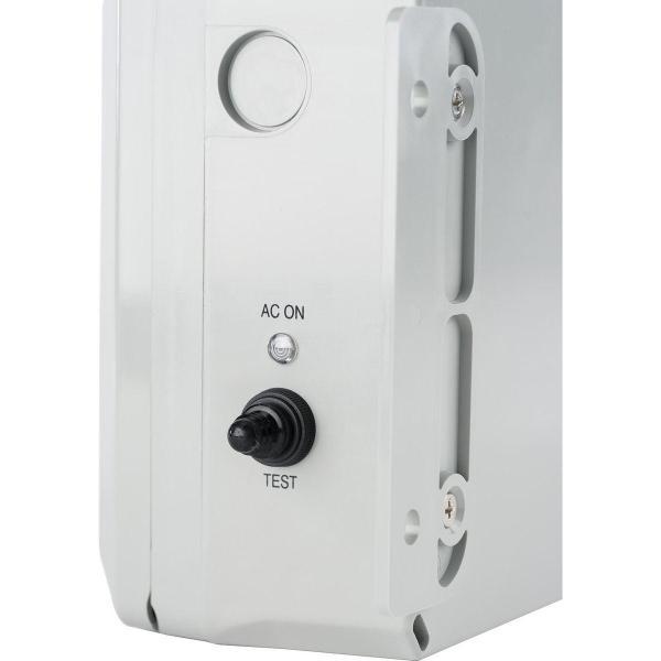 CU2W control 1200