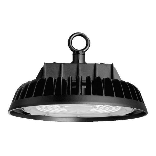 Luminaria Industrial UFO Jademar