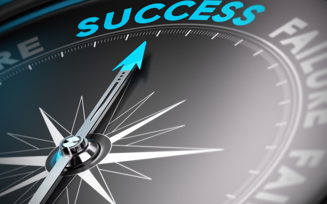 3 Steps to Guide your Customer Advisory Board Success