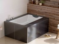Deep Soaking Tubs | Japanese Soaking Bath Tubs | Extra ...