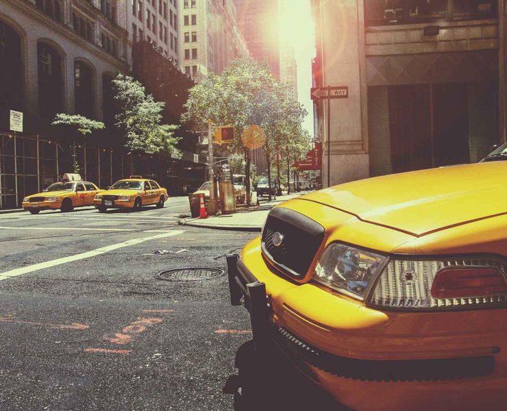 《欲望都市》新一季2021年在纽约拍摄