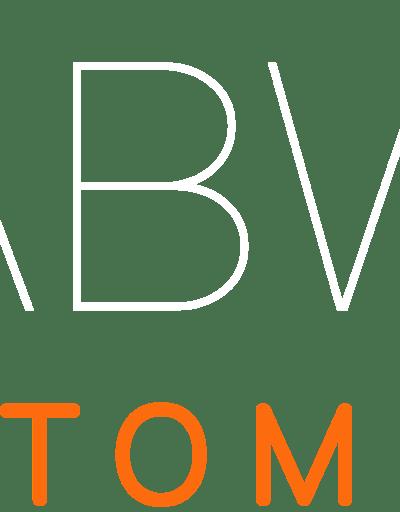 Cabworks - Custom Elevators