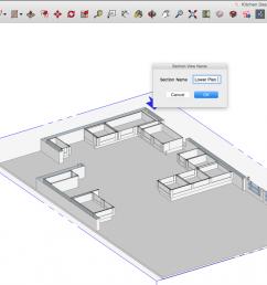 plywood cutting diagram generator [ 1030 x 786 Pixel ]