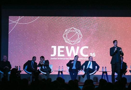 JEWC - Eduardo Pacheco
