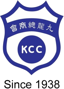 07-kowlong-kcci-transparent