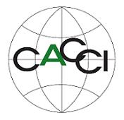 2017 0606 CACCI logo