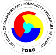 26-turkey-tobb-transparent