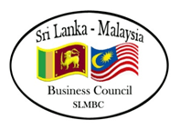2017 0807 Sri Lanka Malaysia Business Council