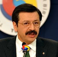 01BOD Rifat Turkey1