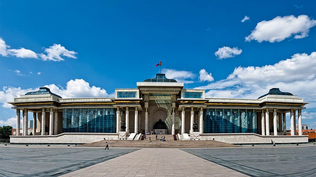 2018 0907 Ulaanbaatar-Government-Palace 1028 x 578