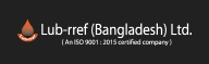 2019 0301 Bangladesh Luf rref logo