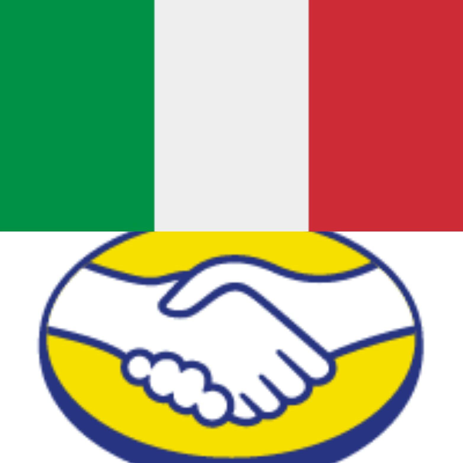 Traduttore Italiano Spagnolo Yahoo Dating