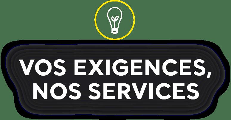 services cache cache