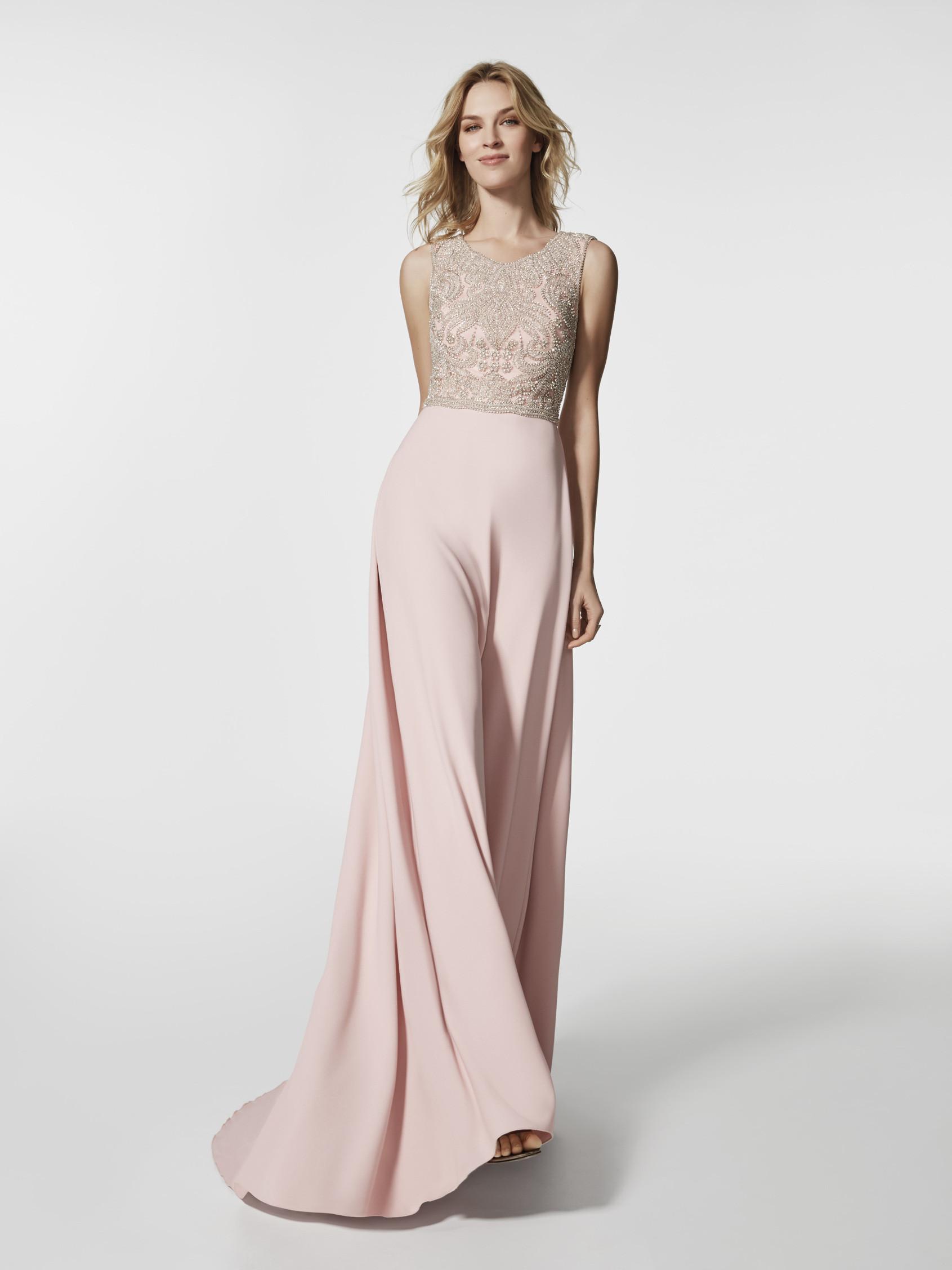 Cache Dresses