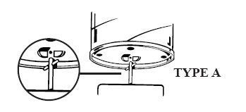 Kubota Rtv Wiring Schematic Kubota Wiring Diagram PDF