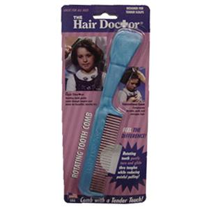 hair addicted february 2009