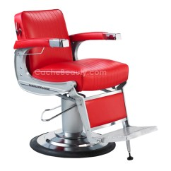 Belmont Barber Chair Parts Glider Kijiji Bb 225 Replacement