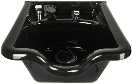 Collins Shampoo Bowls  Salon Equipment Spa Equipment