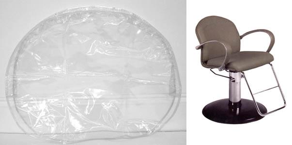 Chair Plastic Covers  Best Plastic 2019