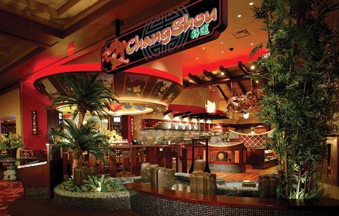 Qu'est-ce qu'il y a de retrait casino la riviera simple vers Karamba Casino Review?