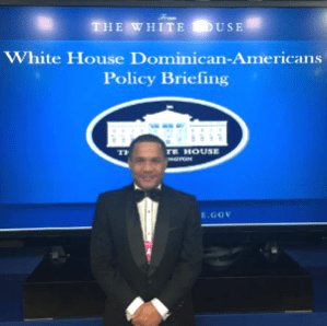 1-EL TORITO EN WHITE HOUSE