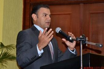Andrés van der Horst Álvarez