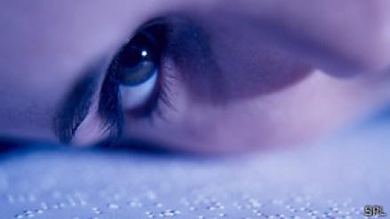 130722103419_blindness_304x171_spl