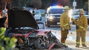 131130234701-paul-walker-crash-tablet-large